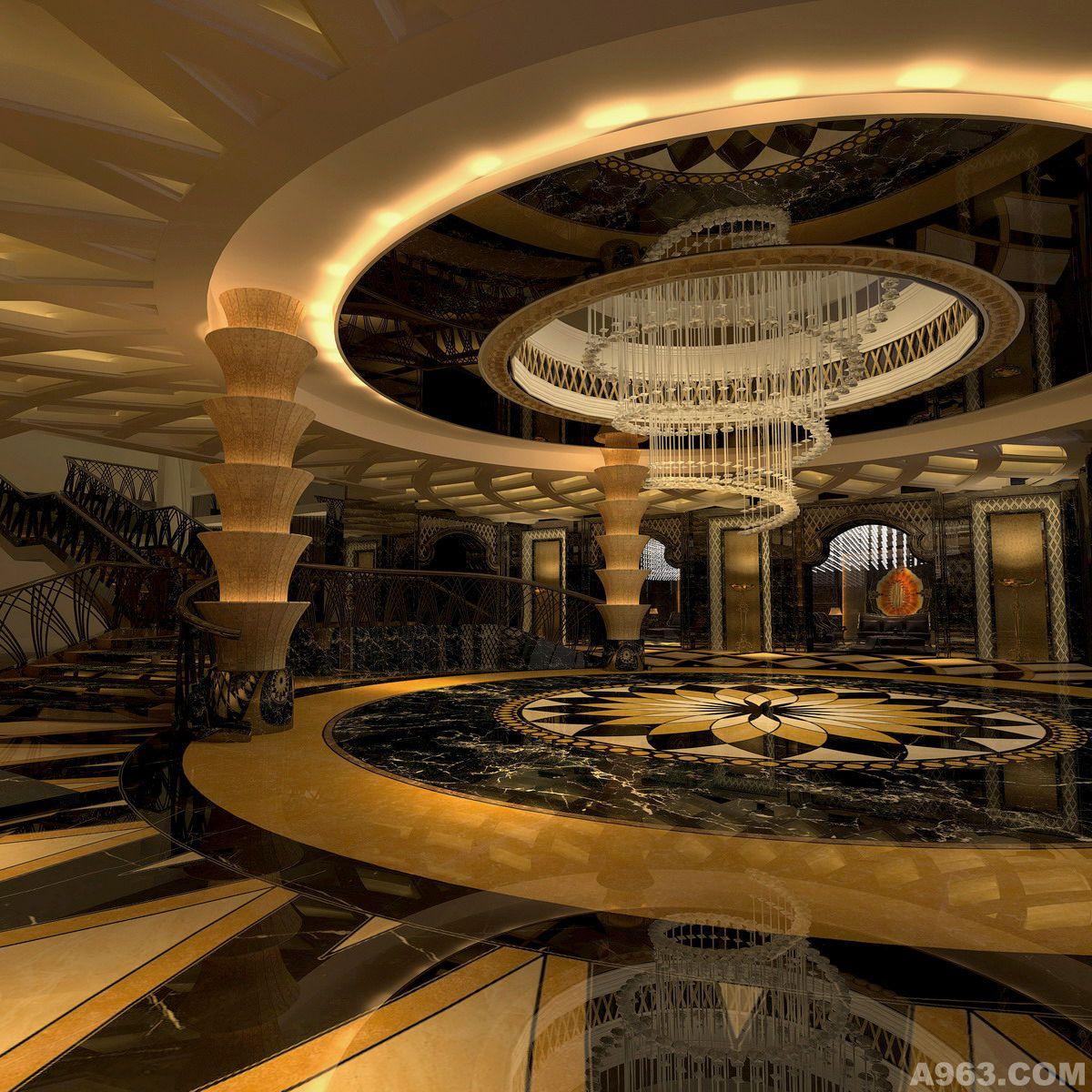 广州室内设计网