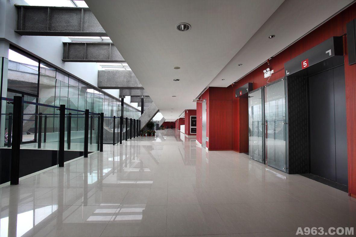设计内容包括:方案设计,施工图设计,展柜,展墙,景观制作,场景复原