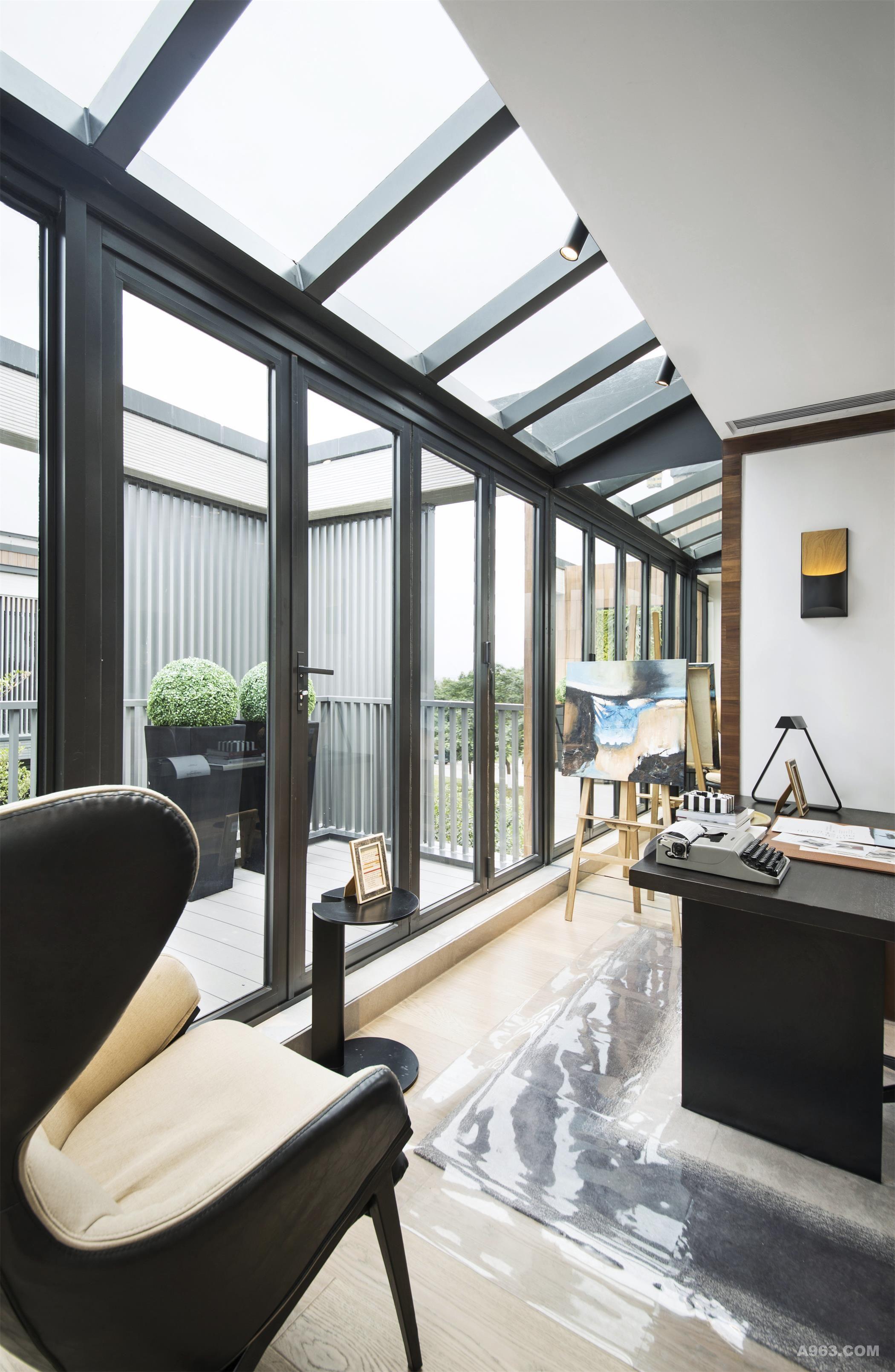 广州名艺佳装饰设计有限公司设计作品案例